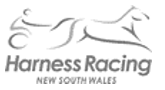 Harness NSW